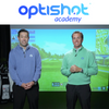 OptiShot Academy App