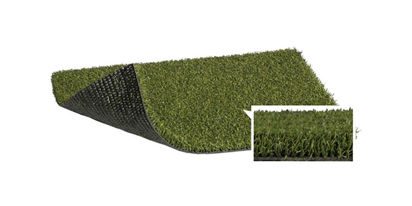 OptiShot Pro Cut Turf - 5' x 15' Roll