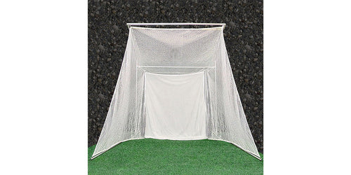 Cimarron Sports - Super Swing Master Golf Net and Frame