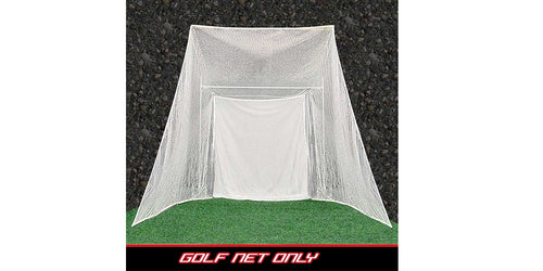 Cimarron Sports Super Swing Master Golf Net (Net Only)