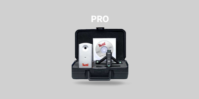 TOMI Pro Putting System