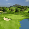 The Byron<br>(TPC Four Seasons Las Colinas Golf Course)