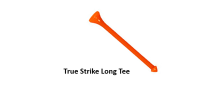 TrueStrike - Long Tee 500 pack