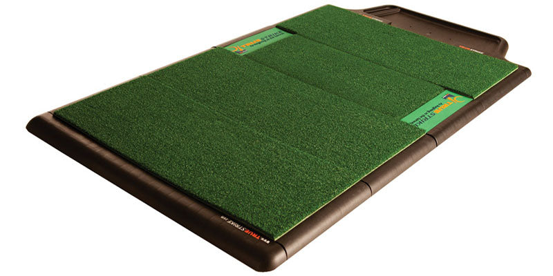 TrueStrike Turf Mat - Single