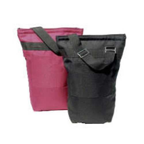 BB104 - Extra Large Insulated Tote