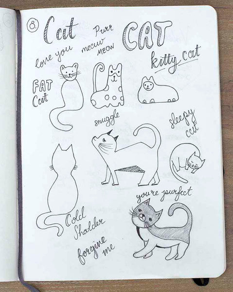 lomondpaperco-cats