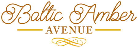 Baltic Amber Avenue