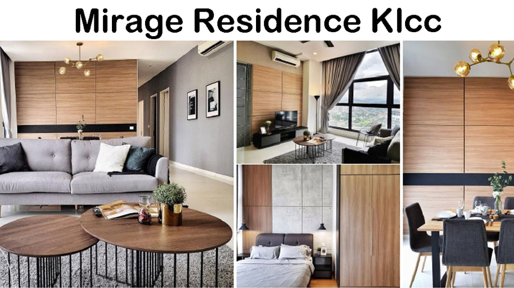 ALL NEW HOME FURNITURE PACKAGES   THE BEST IN MALAYSIA