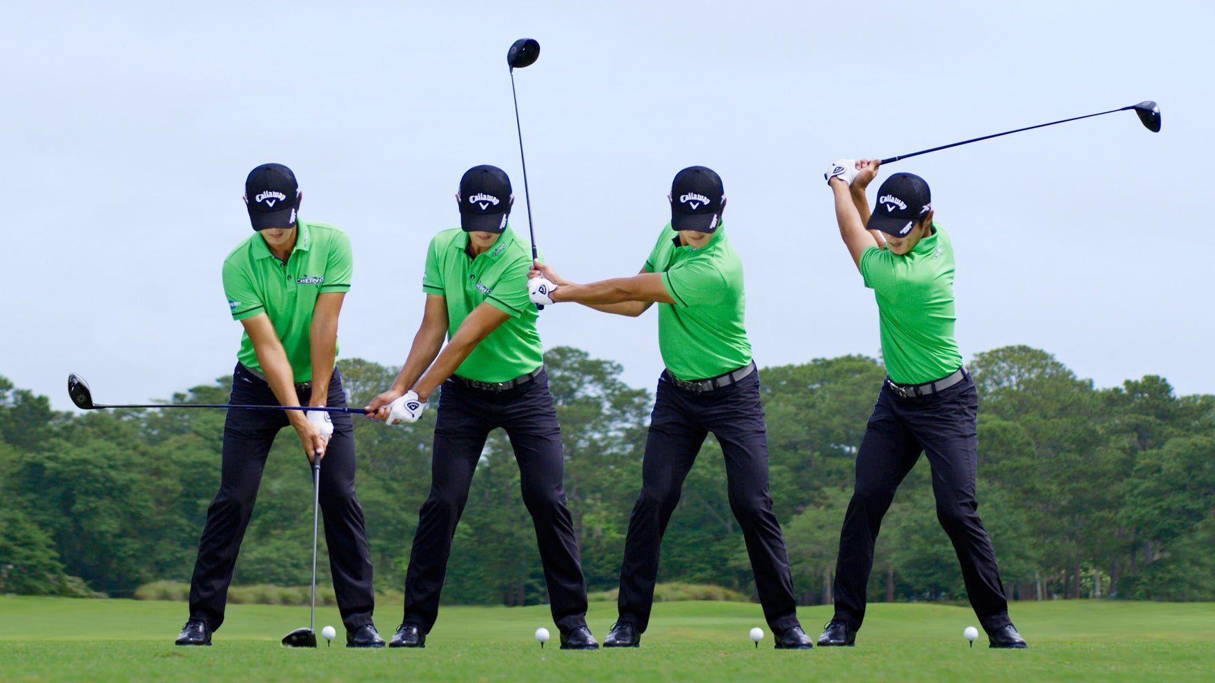 The Most Important Part Of Golf Swing Tips
