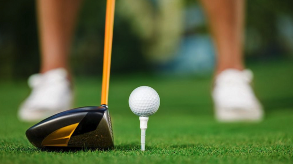 The Quickest Way To Improve Your Golf Swing