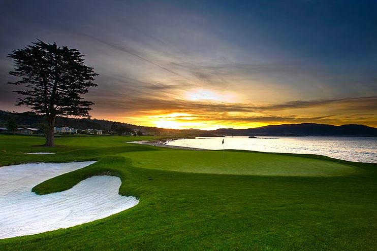 18th-Hole-at-Pebble-Beach-Golf-Links-redesigned