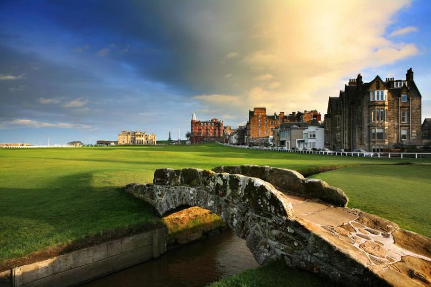 old-course-at-st-andrews