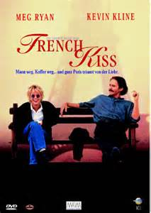 th (1french kiss