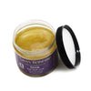 Anouk {Lavender and Vanilla}-Raw Sugar Scrub