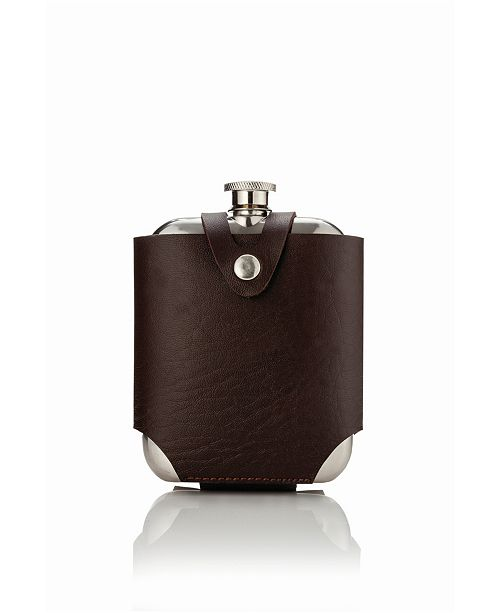 Admiral Flask