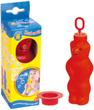Magic Bubble Blowing Bear