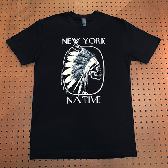 New York Native T-shirt