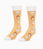 Golden Girls Socks