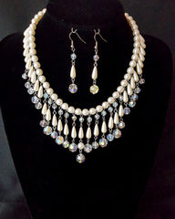 Bridal & Wedding Jewellery