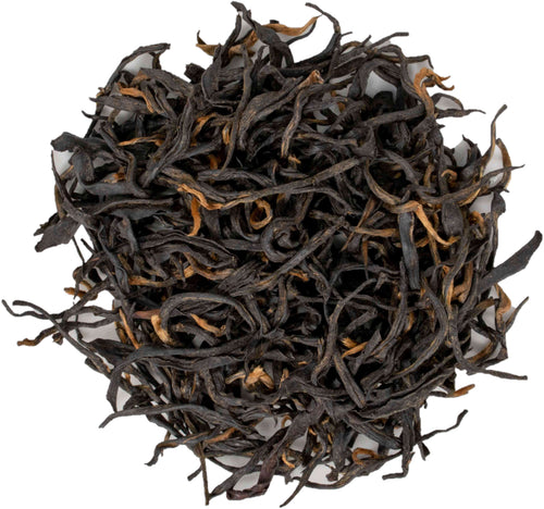The Original - Black Tea