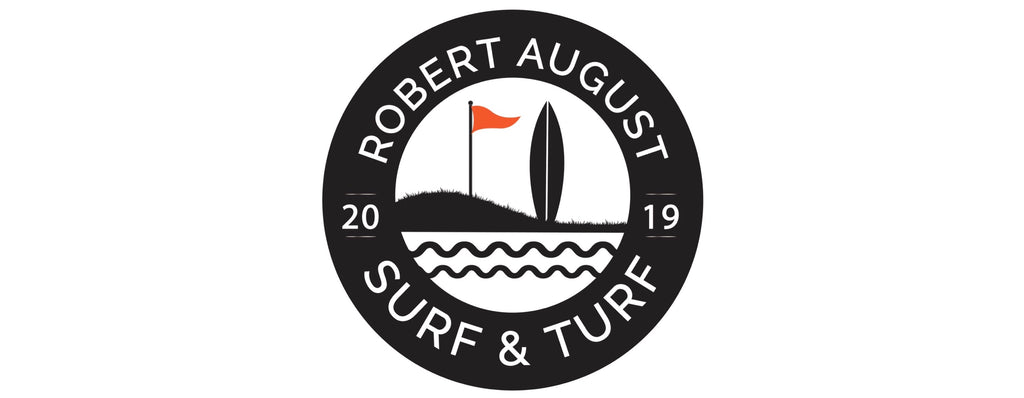 2019 Robert August Surf n' Turf combines with 1st annual 'Tamarindo International Surf Film Festival'