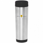 16 oz. RA 'New Logo' Travel Mug