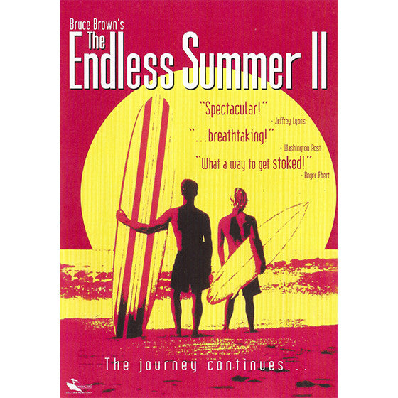 The Endless Summer Revisited Movie free download HD 720p