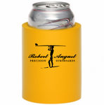 RA Foam Koozie 12 oz.