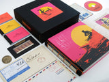 The Endless Summer Numbered Book & Box Set