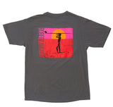 RA 'ES Day-Glo' T-Shirt