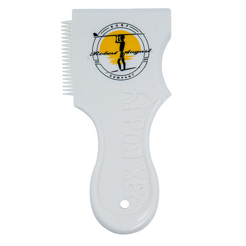Wax Buddy Wax Comb