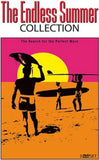 Endless Summer Collection Boxed Set (DVD)