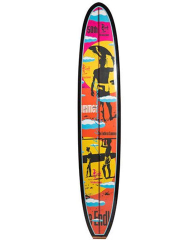 50th Anniv. Endless Summer Replica