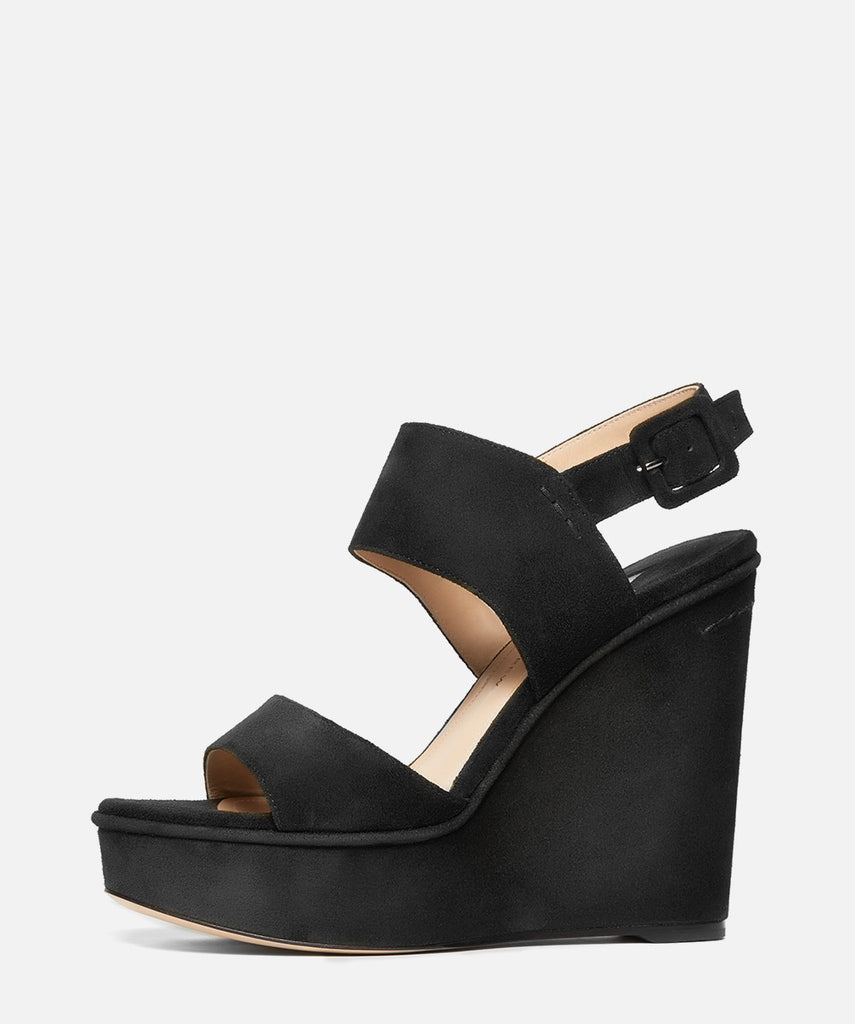 Castai Wedge