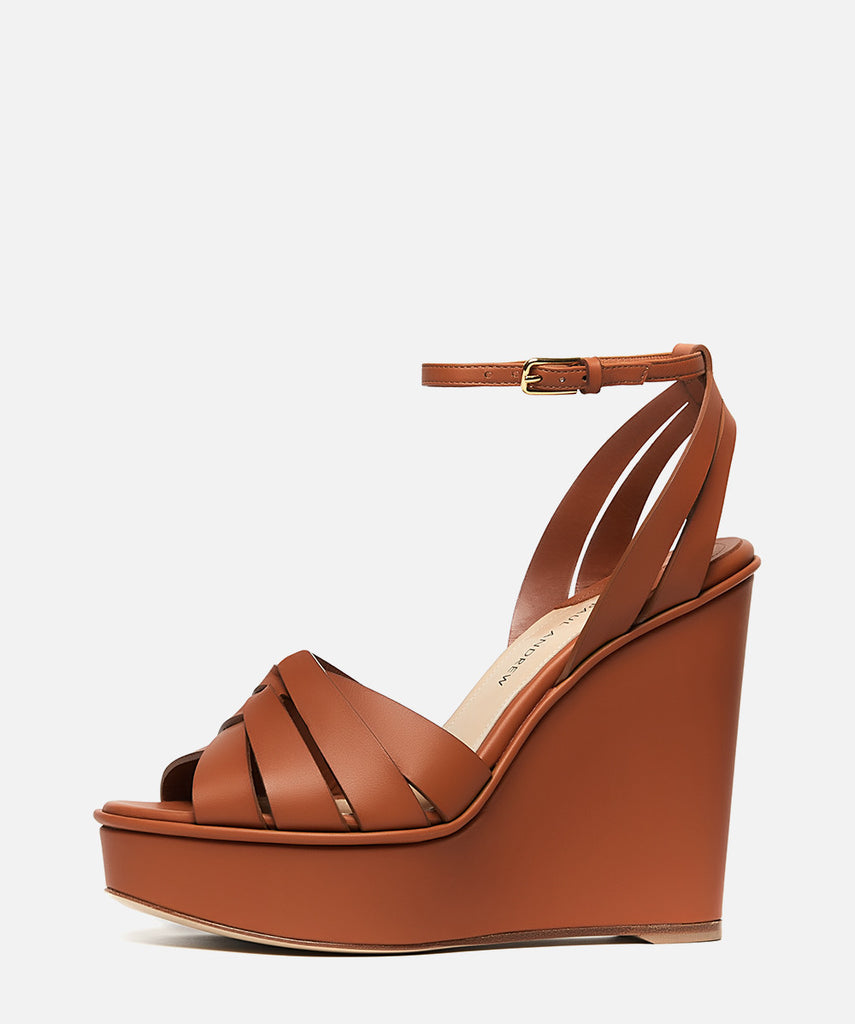 Malmo Wedge