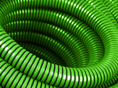 Hose and Fittings