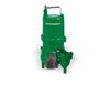 "Hydromatic SK60AW1-20 2"" Sewage Pump 