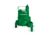 Hydromatic SHEF40A1-20 Effluent Pump | 4/10 Hp | 115V Dewatering Pumps - Cleanflow