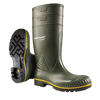 Dunlop Acifort Heavy Duty Plain Toe Work Boots Work Boots - Cleanflow