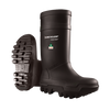 Dunlop Purofort Thermo+ Full Safety Winter Work Boots | Black | Sizes 6-15 Work Boots - Cleanflow