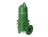 "Hydromatic S3WR200M2-2  3"" Sewage Pump 