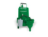 "Hydromatic SK50AW1-20 2"" Sewage Pump 