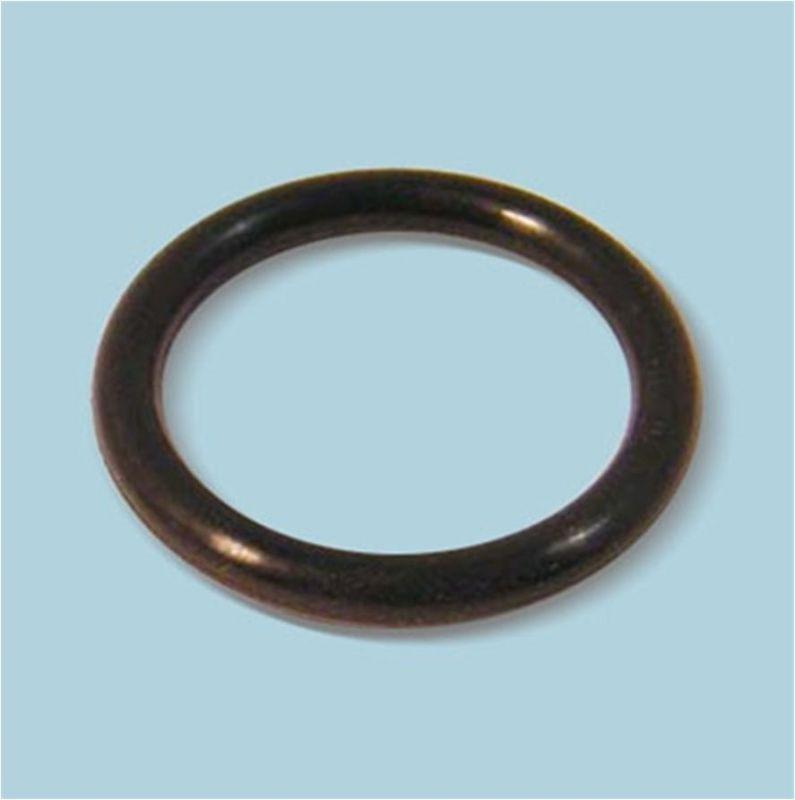 Fischer & Porter Replacement O Rings | Pk/4 Commercial Water Filters and UV Parts - Cleanflow