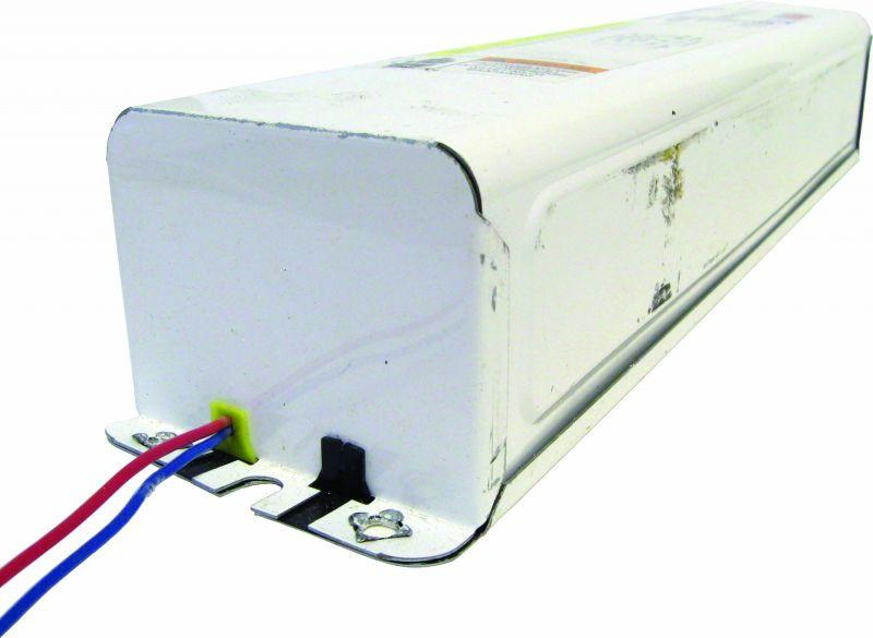 Infilco Degremont Replacement Magnetic Ballast for 64