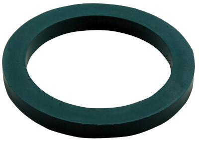 "Standard Buna-N Camlock Gaskets | 1/2"" to 10"" Sizes 