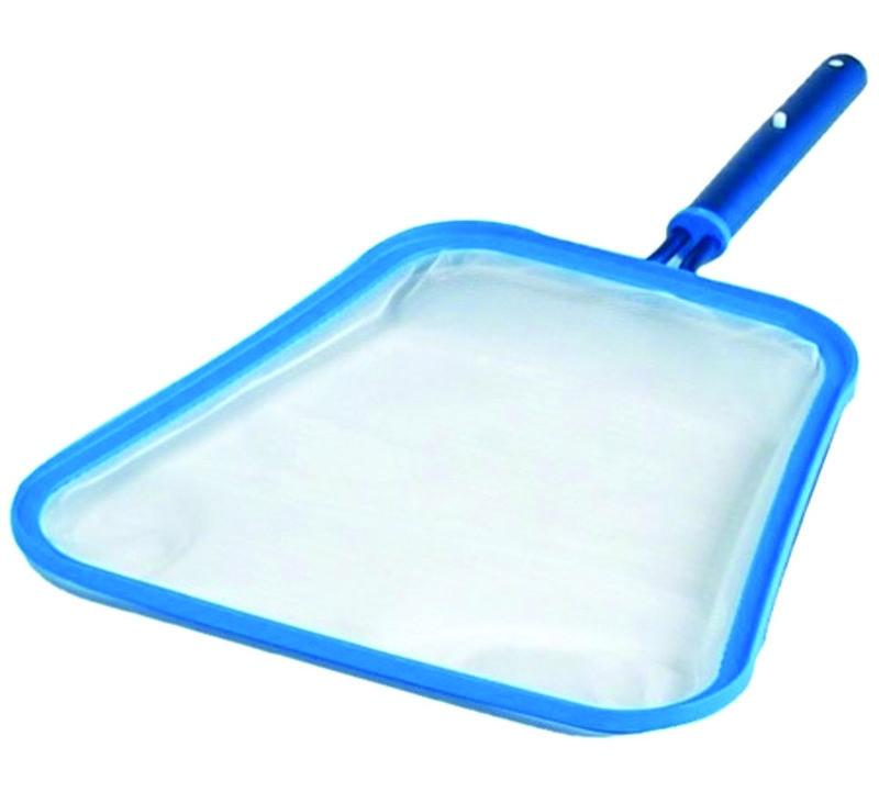 Commercial Shallow Skimmer Net Janitorial Supplies - Cleanflow