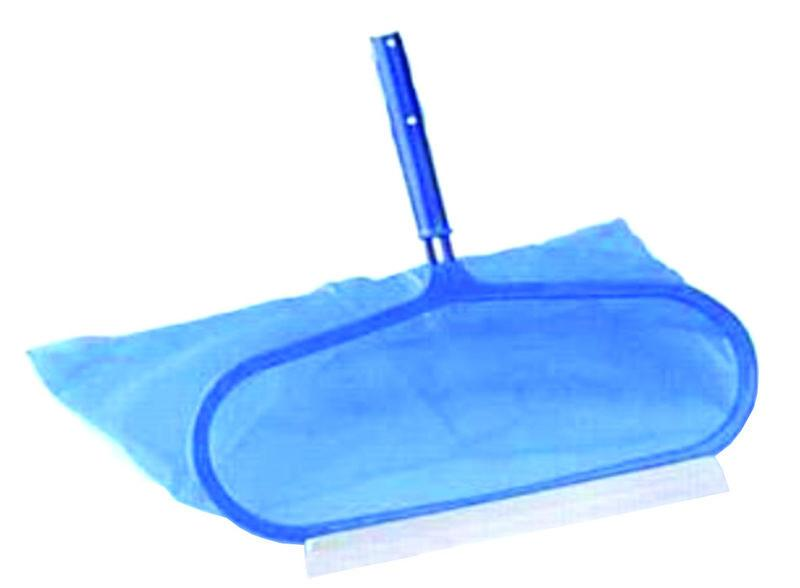 Commercial Deep Skimmer Net Janitorial Supplies - Cleanflow