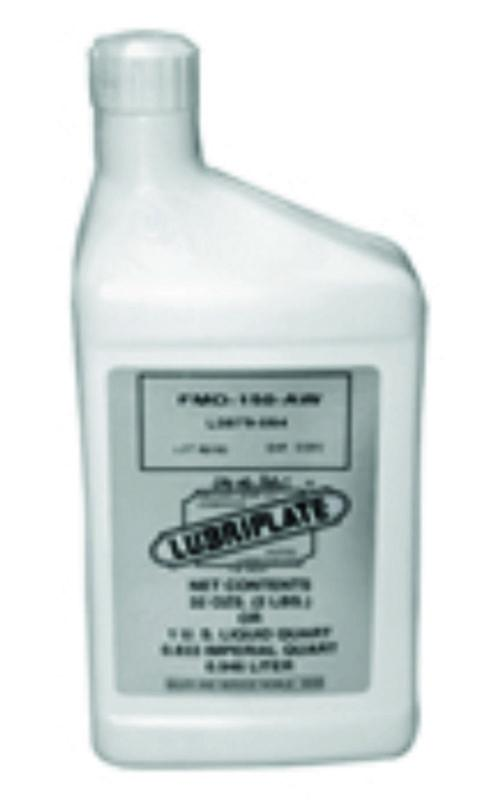 Lubriplate FMO-150 AW Food Grade NSF Submersible Pump Oil Maintenance Supplies - Cleanflow