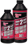 Kleen-Flo 2 Cycle Oil Maintenance Supplies - Cleanflow
