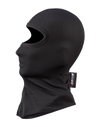 Baffin High Wick Balaclava Work Gloves and Hats - Cleanflow